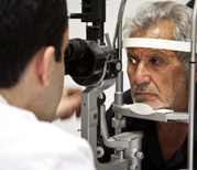 Eye Surgery In Greece